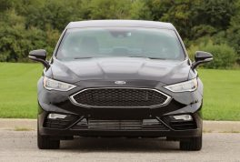 2017-ford-fusion-sport-review6