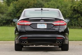 2017-ford-fusion-sport-review7