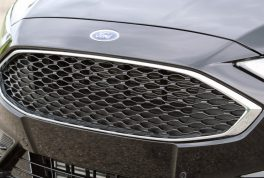 2017-ford-fusion-sport-review8