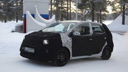 2017-kia-picanto-spy-photo2
