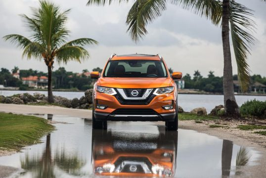 2017-nissan-rogue-front