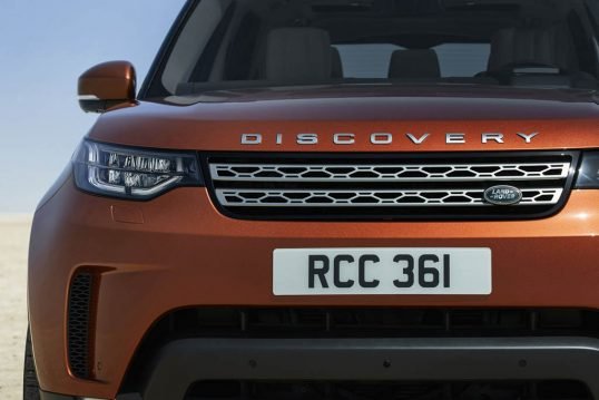 2018-land-rover-discovery-56