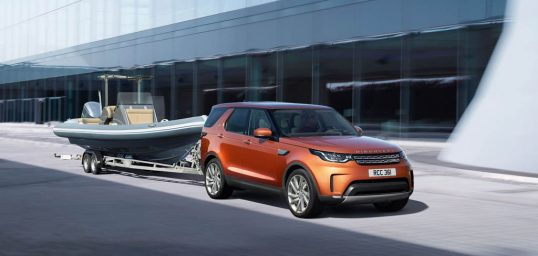2018-land-rover-discovery-62