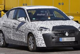 2018-opel-corsa-sedan-spy-photo