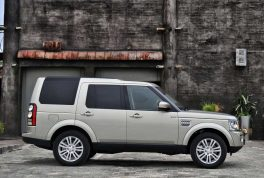 3-land-rover-discovery-1