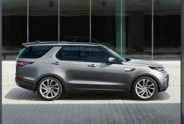 3-land-rover-discovery-2