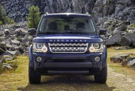 4-land-rover-discovery-1