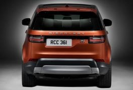 5-land-rover-discovery-2