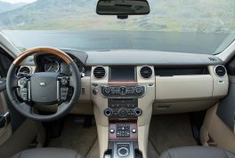 6-land-rover-discovery-1