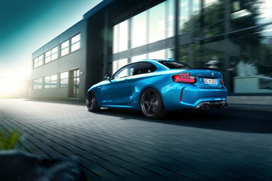 ac-schnitzer-bmw-m2-rear-three-quarters-3