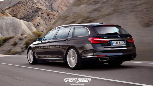bmw-7-series-touring