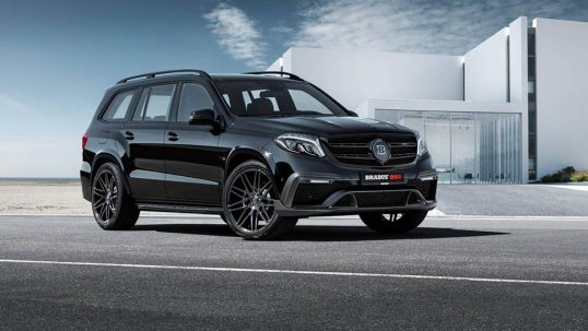 brabus-850-xl-side-front
