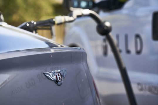bentley-filld-fuel-delivery
