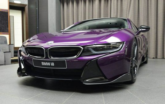 bespoke-twilight-purple-bmw-i8-02