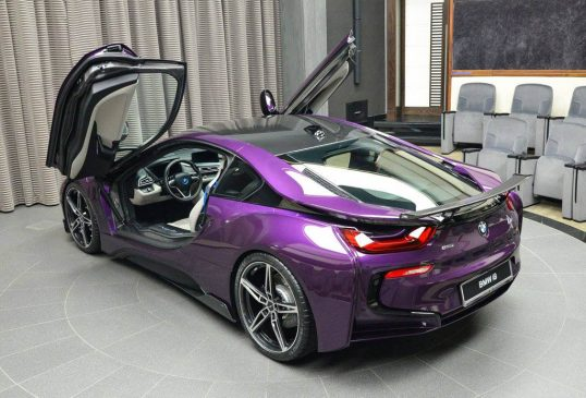 bespoke-twilight-purple-bmw-i8-04