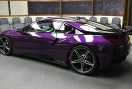 bespoke-twilight-purple-bmw-i8-05