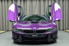 bespoke-twilight-purple-bmw-i8-06