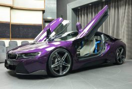 bespoke-twilight-purple-bmw-i8-08