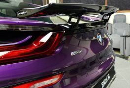 bespoke-twilight-purple-bmw-i8-09