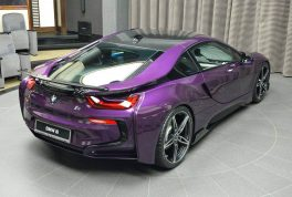bespoke-twilight-purple-bmw-i8-10