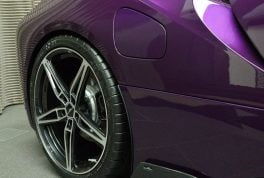 bespoke-twilight-purple-bmw-i8-13