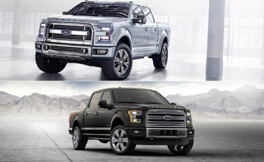 ford-atlas-concept-f-150