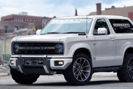 ford-bronco-01