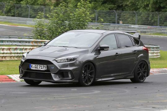ford-focus-rs500-003
