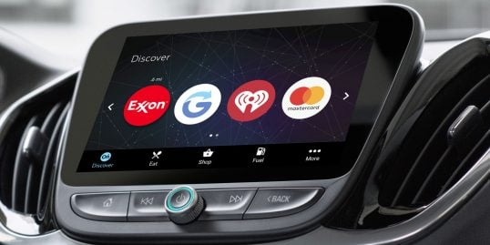 gms-infotainment-systems-are-about-to-get-watsons-artificial-intelligence