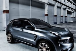 geely-lynk-co-01-9