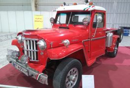 jeep-willys-truck-01