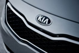 kia-optima-badge