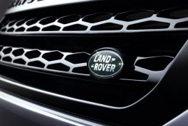 land-rover-badge