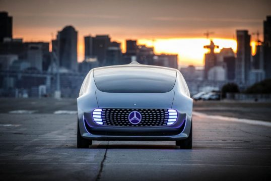 mercedes-benz-f015-car-of-the-future