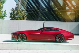 mercedes-benz-vision_maybach_6_concept-2016-1024-0a