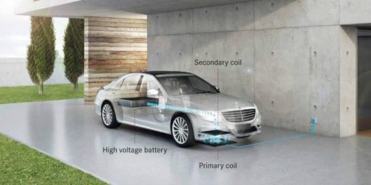s-class-plug-in-hybrid-will-offer-wireless-charging