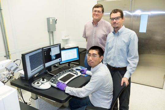 the-ornl-researchers-involved-in-the-co2-to-ethanol-conversion-research