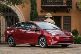 toyota-prius-2016-1600-0a
