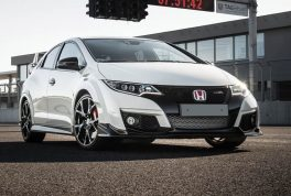 type-r-front_0