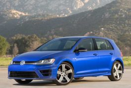 volkswagen-golf-2015-r-01