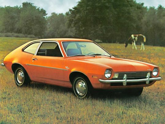 autowp-ru_ford_pinto_1972