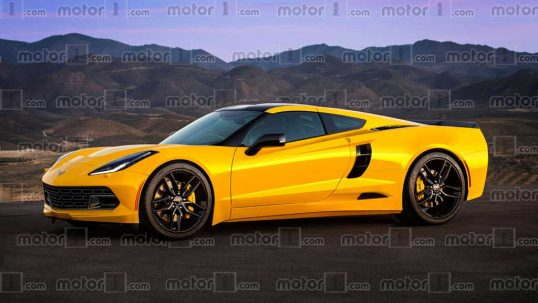 chevy-corvette-c8-mid-engin