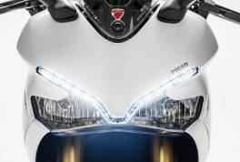 ducati-supersport-intermot-new-1