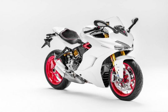 ducati-supersport-intermot-new-6