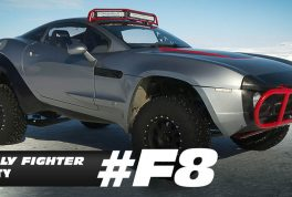 fast8-ice-cars-5