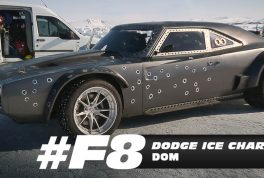 fast8-ice-cars-6