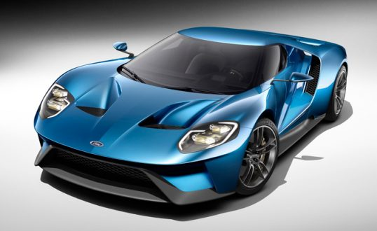 ford-gt-concept