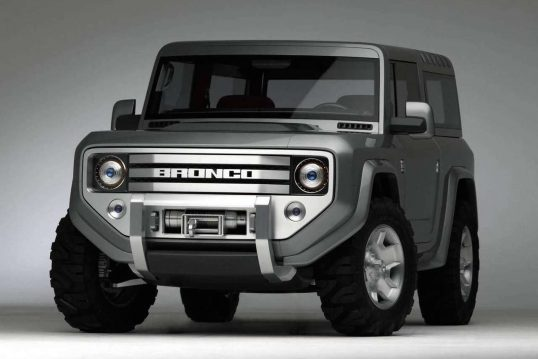 ford-bronco_concept_2004