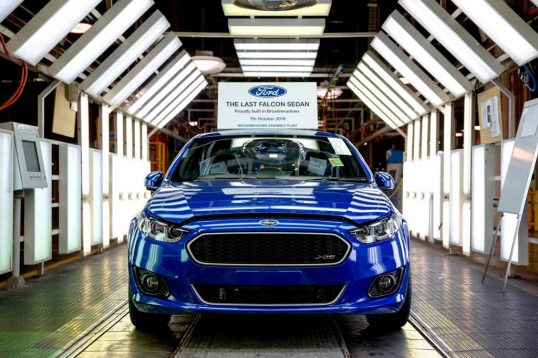 ford-factory