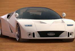 ford_gt90__1995